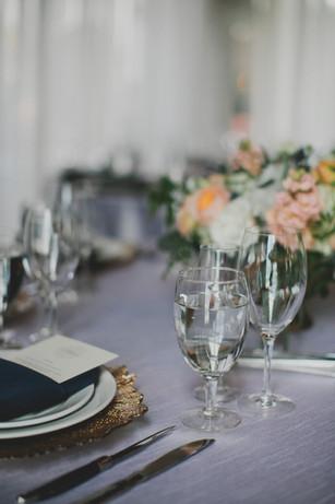 TiffanyAldis_Wedding_KatiePritchard-271.