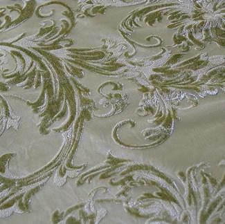 Victorian Velvet Sage