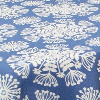 dandelion-table-linen-blue (1)_edited.jp