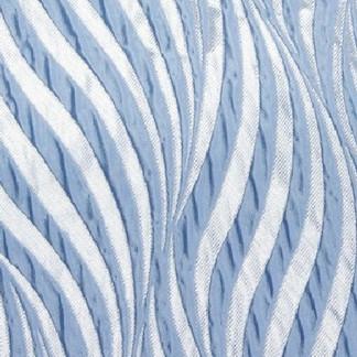 Morocco Ice Blue