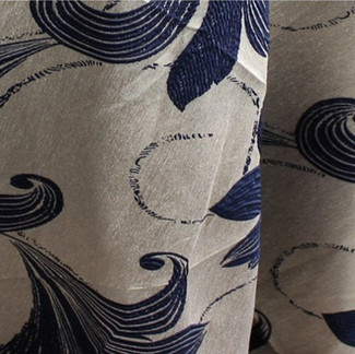 lily-jacquard-table-linen-indigo_edited.