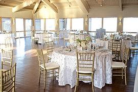 Carpenter Wedding 0425