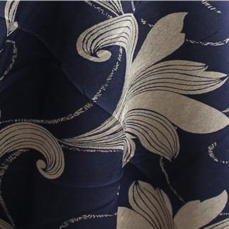 lily-jacquard-table-linen-indigo (1)_edi