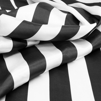Lamour Stripe 4x4