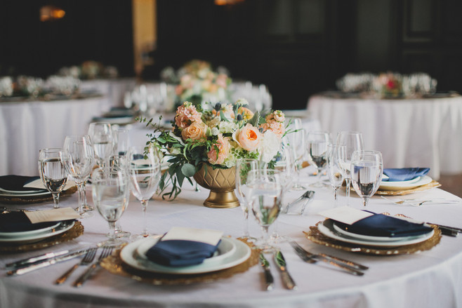 TiffanyAldis_Wedding_KatiePritchard-282.