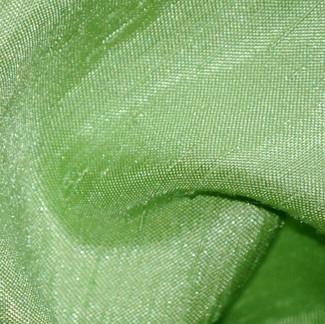 Shantung lime