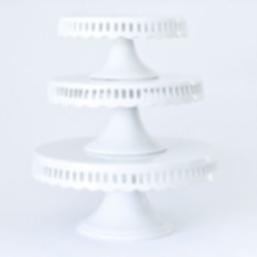 open_work_ribbon_porcelain_cake_stand_10