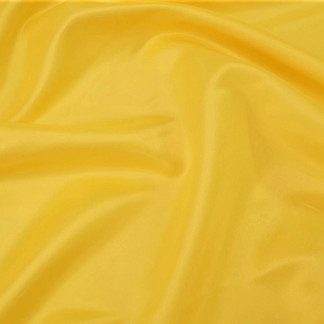 Lamour Yellow