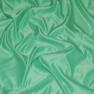 Lamour mint