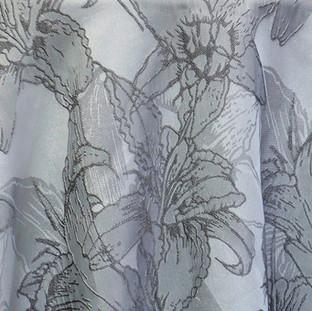DT_Floral_Reef_Jacquard_edited.jpg