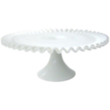 silver-cake-stand-silver-crest-cake-stan