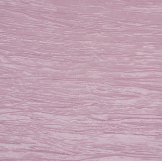 Accordion Pink