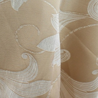 lily-table-linen-gold (1)_edited.jpg