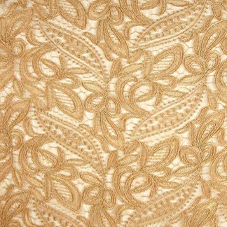 Creation Lace Gold
