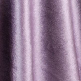 Velveteen Lilac