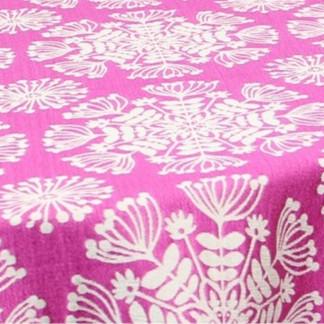 dandelion-table-linen-berry (1)_edited.j