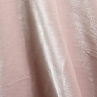 Velveteen Blush
