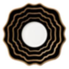 Dubai-Gold-Ceramic-Dinnerware-Wedding-Pl