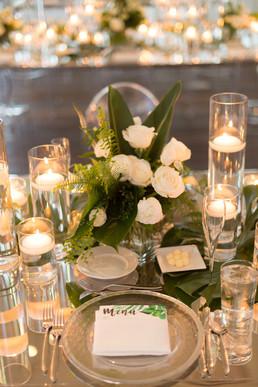 tropical-wedding-table-centerpiece.jpg