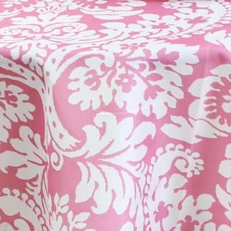 Aruba Pink