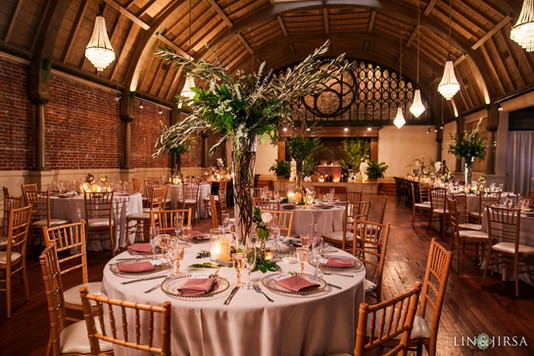 014-the-loft-on-pine-long-beach-wedding-