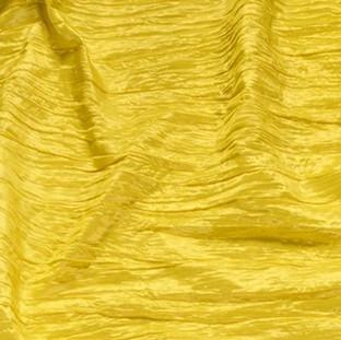 Accordion Yellow