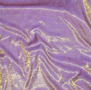 Violet-gold
