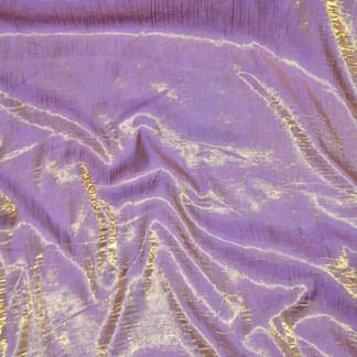 Crush Shimmer Violet-gold