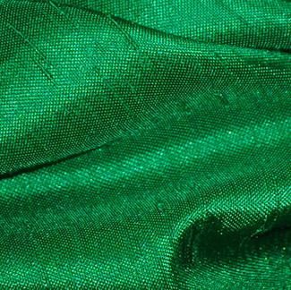 Flag-green