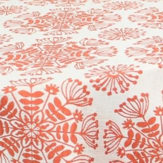 dandelion-table-linen-orange_edited.jpg