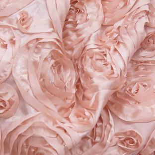 Rosette Blush
