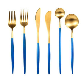 Dishwasher-Safe-Metal-Stainless-Steel-Fl