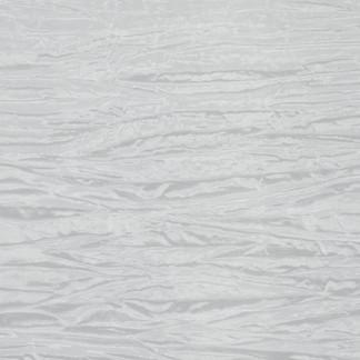 Accordion white