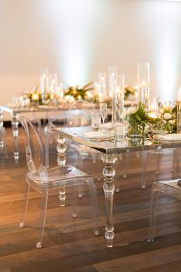 modern-acrylic-wedding-table.jpg