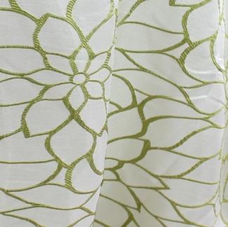 daisy-jacquard-table-linen-green (1)_edi