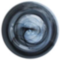 1337843.jpg