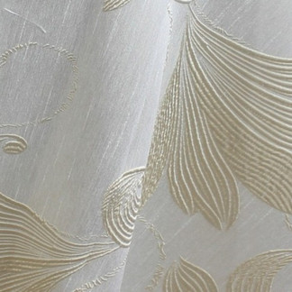 lily-jacquard-table-linen-ivory _edited.