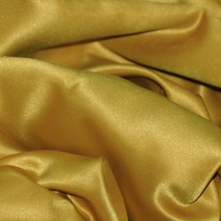 Lamour Dark-gold