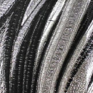 allure-table-linen-black_edited.jpg
