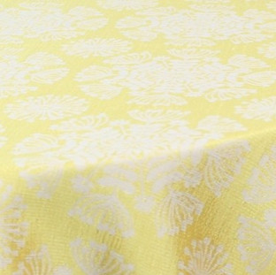 Yellow side 1