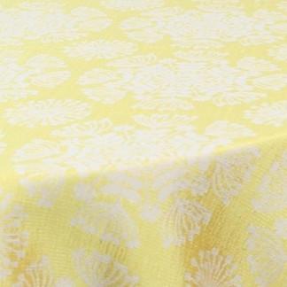 Vienna yellow side 1