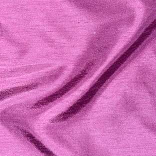 shantung Light-plum