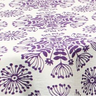Purple side 2