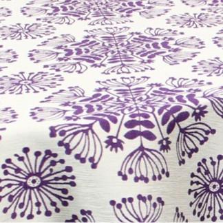 dandelion-table-linen-purple_edited.jpg