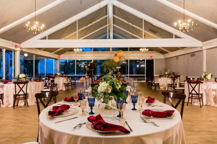 bycphotography-dbgc_open_house_styled_sh