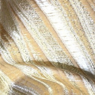 allure-table-linen-champagne_edited.jpg