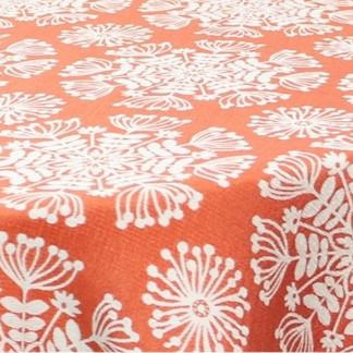 dandelion-table-linen-orange (1)_edited.