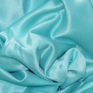 Tiffany-blue