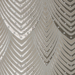 Cream/Silver