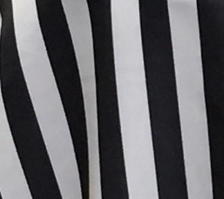 Lamour Stripe 1x1